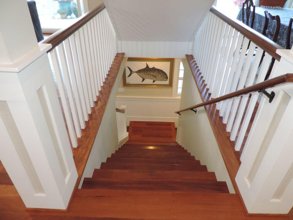 stairs to pool black point.JPG