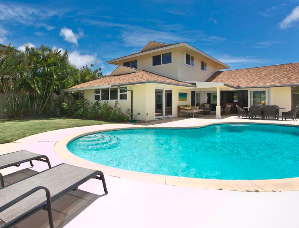 Hale.Kaiko'o.Pool.&.House.Enhanced.Pic.jpg