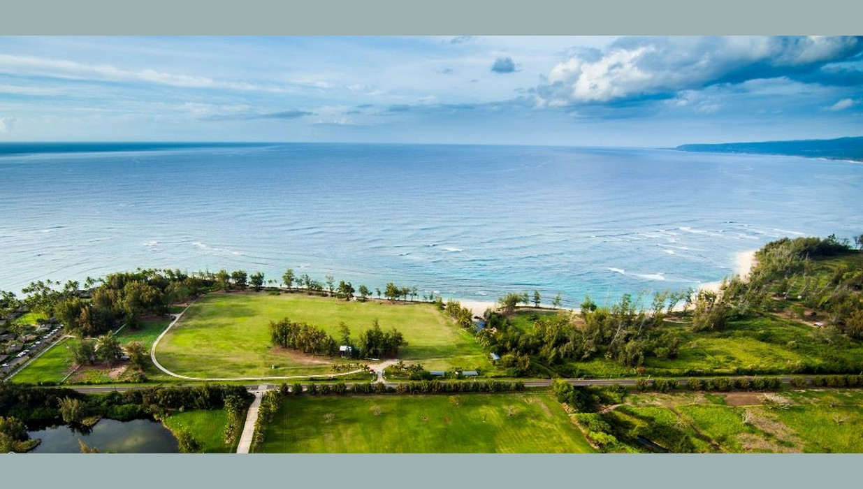 North Shore Oahu Ocean Front And Vacation Rentals
