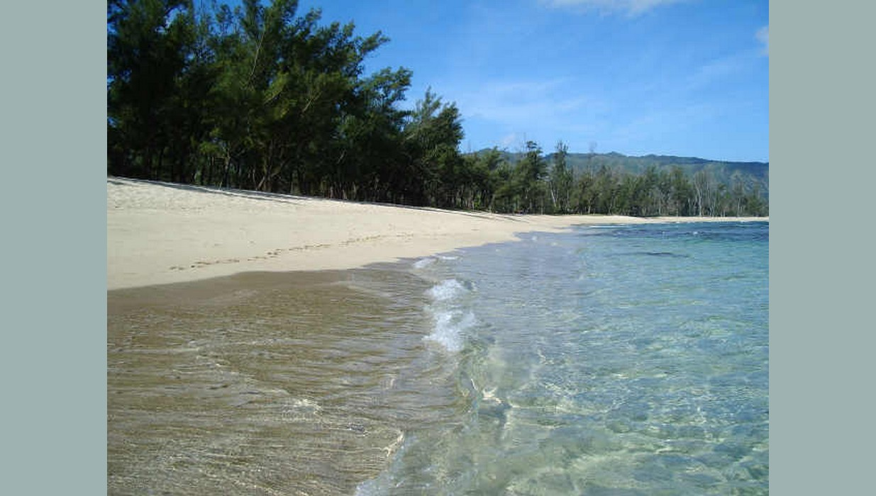 Mokuleia Ranch Estates Beach.jpg