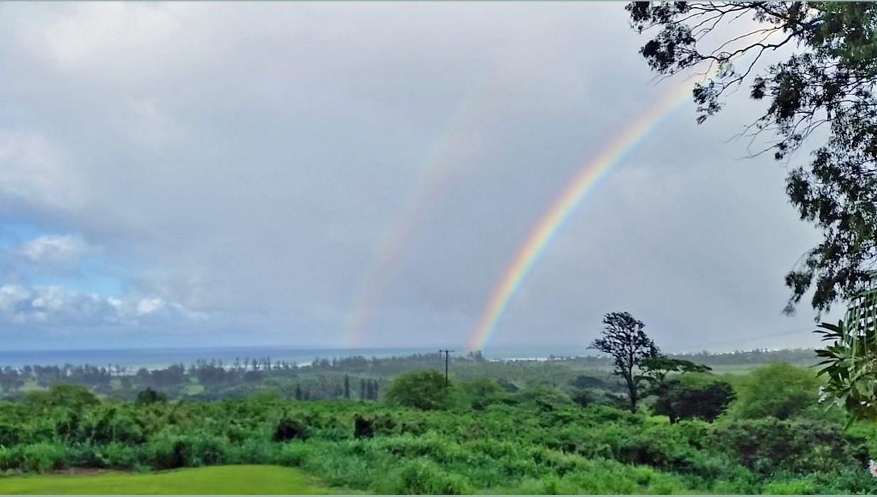 Mokuleia double rainbow.jpg