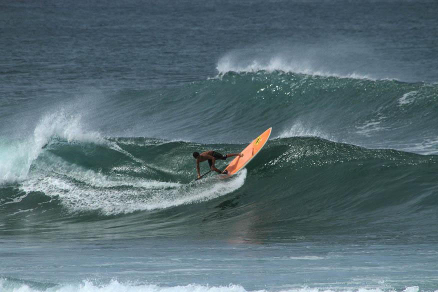 left overs surf.jpg
